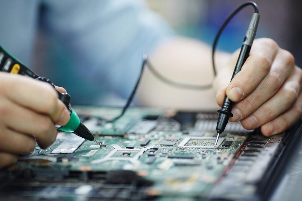 Manutenção-de-Computadores-Cursos-Login